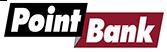 PointBank Logo