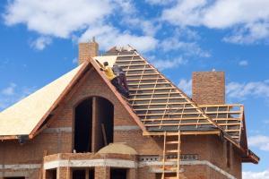 Residential Construction - ConstructionLoans-300x200
