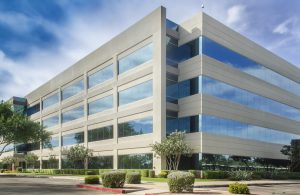 Commercial Real Estate Financing - shutterstock_225600154-1-300x195